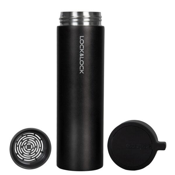 knob-tumbler-zwart-thermosfles