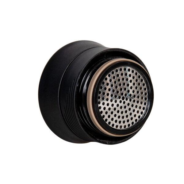dop-line-tumbler-thermosfles