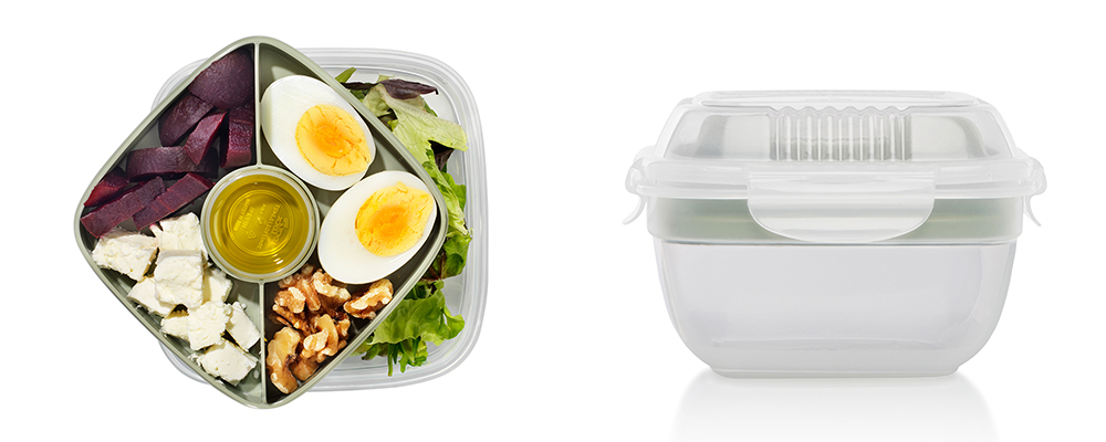 salade-lunchbox