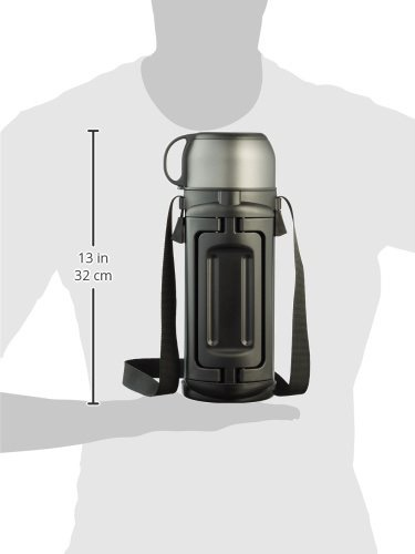 Grote thermoskan HOT&COOL 1,5 Liter