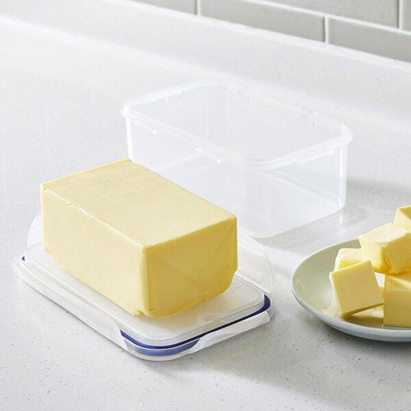 Vershouddozen voordeelset pannenkoek + ei + boter