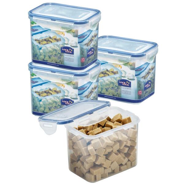 voordeelverpakking-vershoudbakjes-1000ml(a)