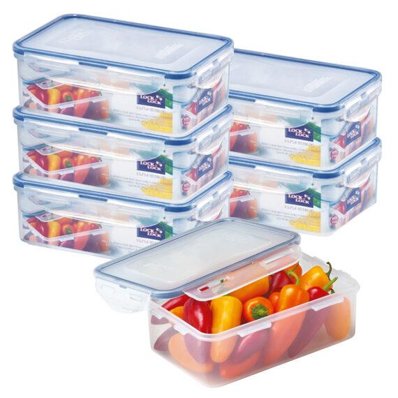 voordeelverpakking-vershoudbakjes-1000ml