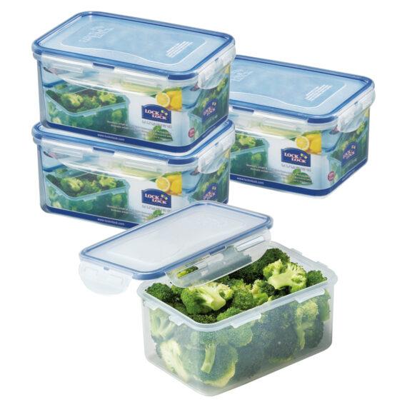 voordeelverpakking-vershoudbakjes-1100ml