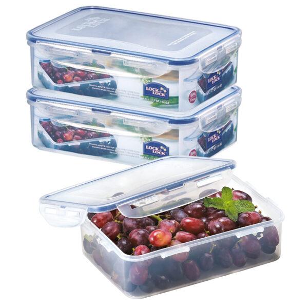 voordeelverpakking-vershoudbakjes-1600ml