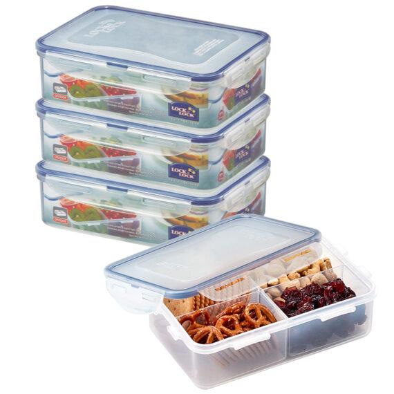 voordeelverpakking-vershoudbakjes-1600ml-vakjes