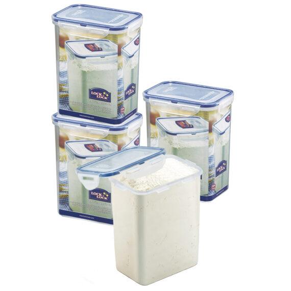 voordeelverpakking-vershoudbakjes-1800ml