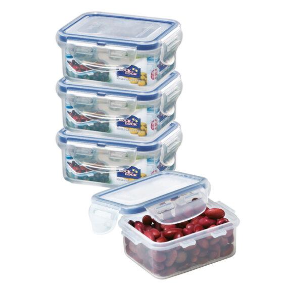 voordeelverpakking-vershoudbakjes-180ml