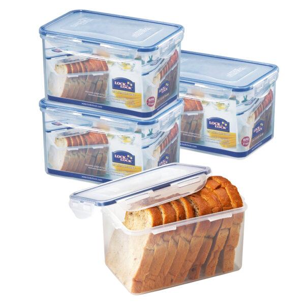 voordeelverpakking-vershoudbakjes-1900ml