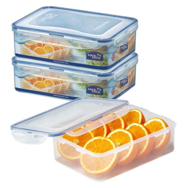 voordeelverpakking-vershoudbakjes-2100ml