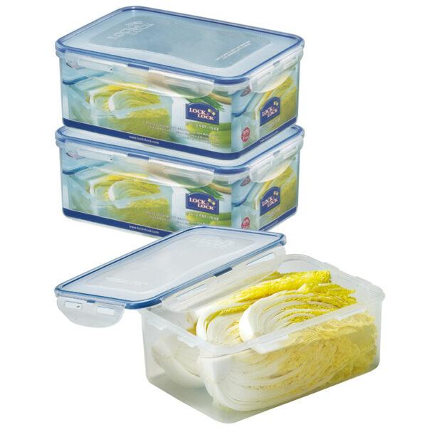 voordeelverpakking-vershoudbakjes-2300ml