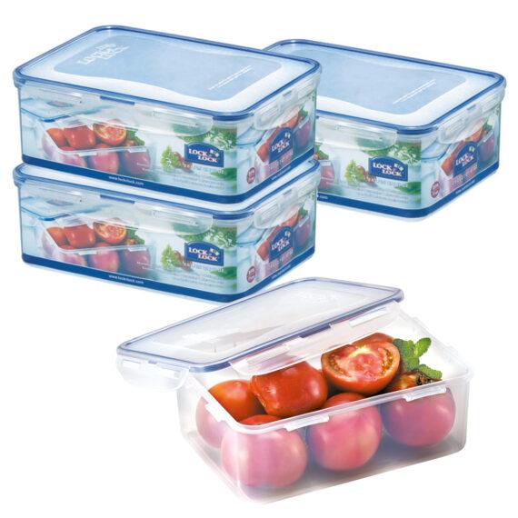 voordeelverpakking-vershoudbakjes-2600ml