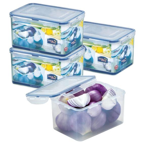 voordeelverpakking-vershoudbakjes-3100ml