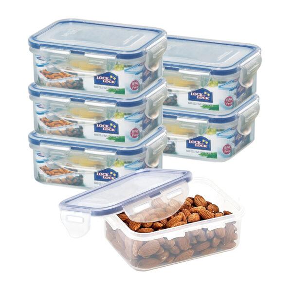 voordeelverpakking-vershoudbakjes-350ml