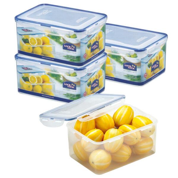 voordeelverpakking-vershoudbakjes-3600ml