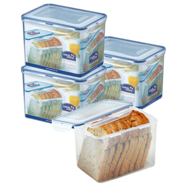 voordeelverpakking-vershoudbakjes-3900ml