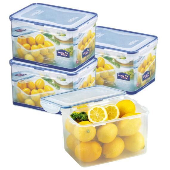 voordeelverpakking-vershoudbakjes-4500ml