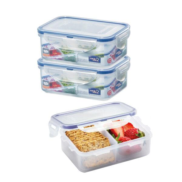 voordeelverpakking-vershoudbakjes-460ml-vakjes
