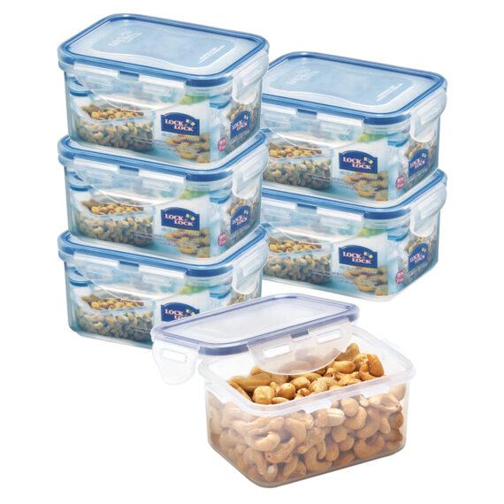 voordeelverpakking-vershoudbakjes-470ml