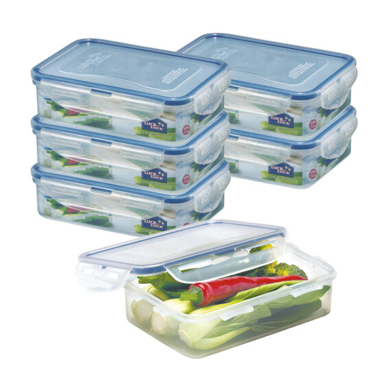 voordeelverpakking-vershoudbakjes-550ml