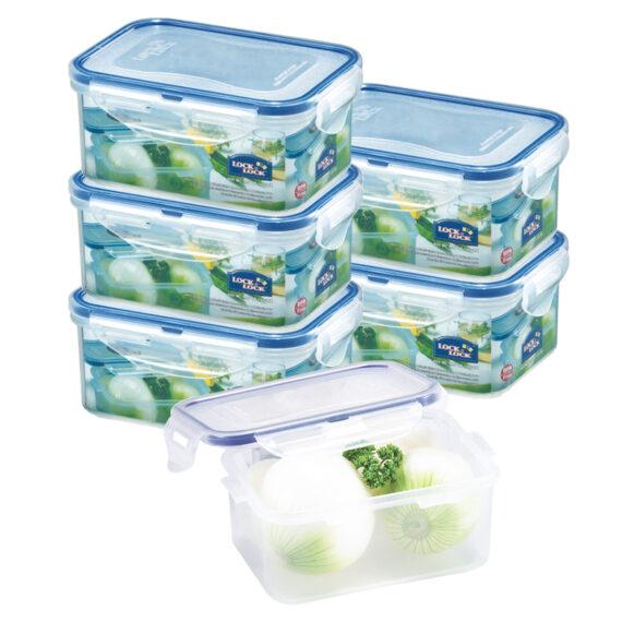 voordeelverpakking-vershoudbakjes-600ml