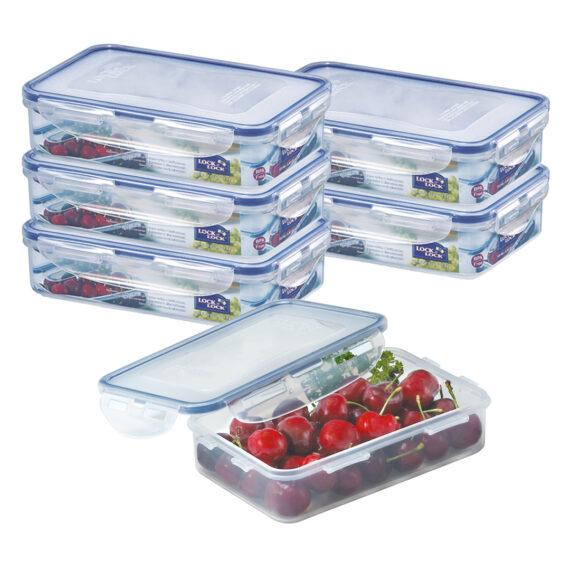 voordeelverpakking-vershoudbakjes-800ml