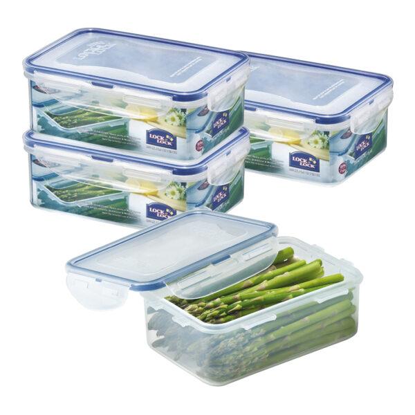 voordeelverpakking-vershoudbakjes-850ml